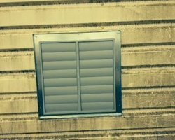 Joly Isolation Ventilation – Givry - CIRCULAIRE